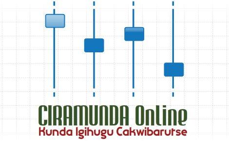 ciramunda-online
