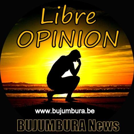 libre-opinion