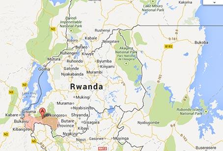 Rusizi-in-Rwanda