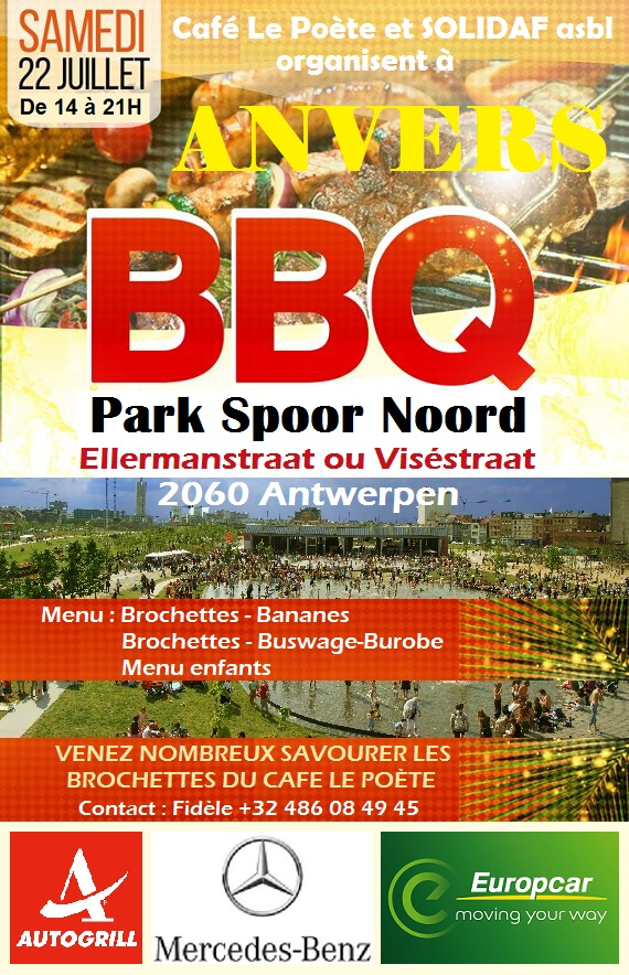 bbq-party-park-noord-22juillet2017