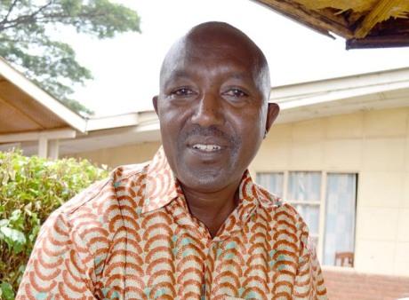 Pierre-Claver-Nduwumwami-DG-BBIN