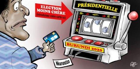 burundi_cotisation_election_1000-592x296