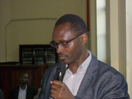 Méthode Ndikumasabo