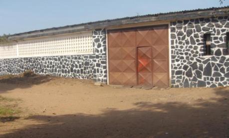 Murembwe